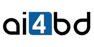 ai4bd