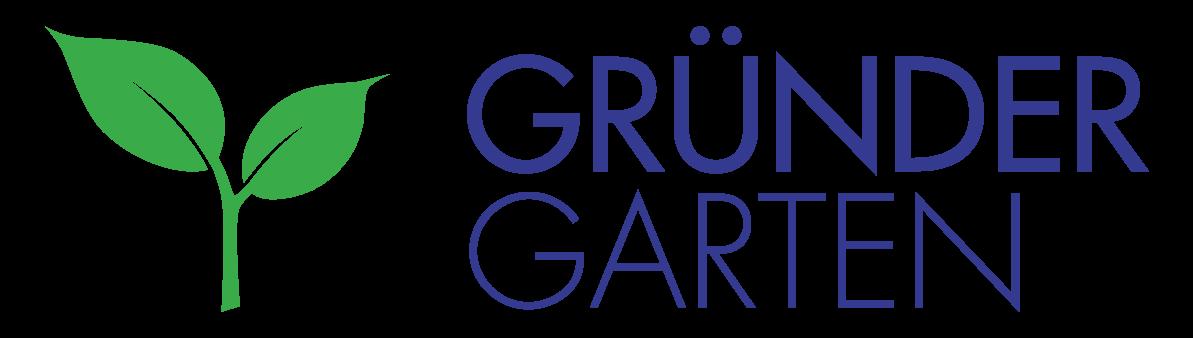 Gründer Garten