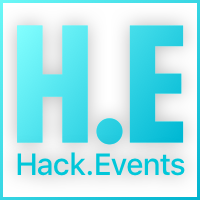 Hack Events