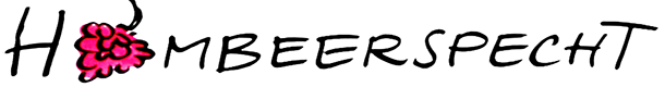 Himbeerspecht