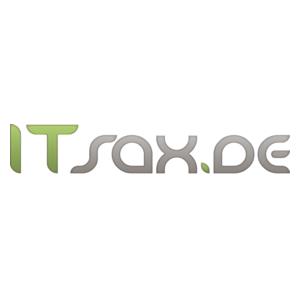 ITsax
