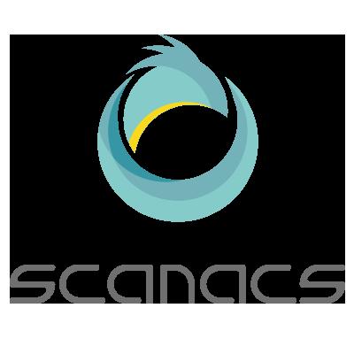 scanacs