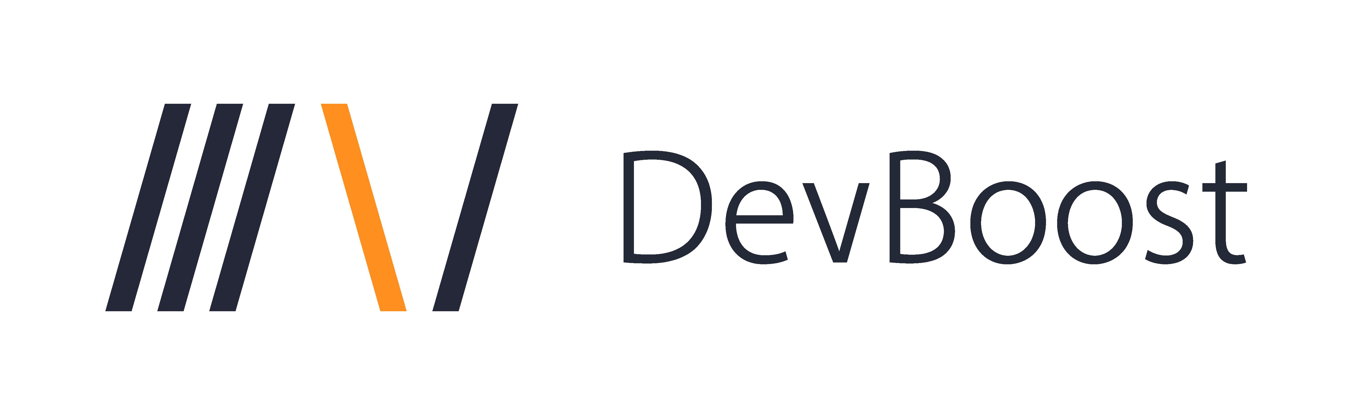 DevBoost